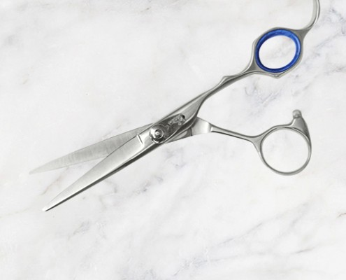 Scissors-500x500px-HH-Simonsen-1st-Edges-5.3-