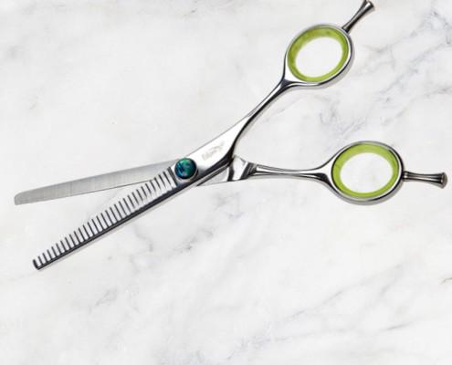 Scissors-500x500px-HH-Simonsen-Edges-BPA5530