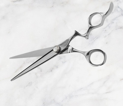 Scissors-500x500px-HH-Simonsen-Edges-BR