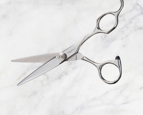 Scissors-500x500px-HH-Simonsen-Edges-Hawk