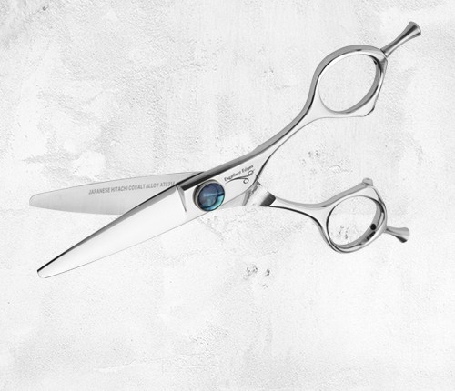 Scissors-500x500px-HH-Simonsen-Excellent-Edges-Fish-Kit-Cubic-Marlin-Big-Mouth