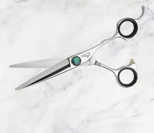 Scissors-500x500px-HH-Simonsen-Excellent-Edges-Fish-Kit-Marlin