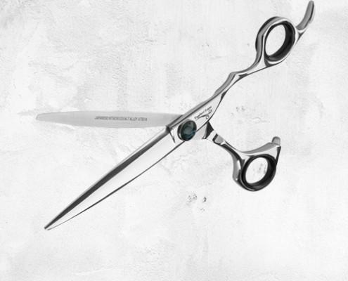 Scissors-500x500px-HH-Simonsen-Excellent-Edges-Fish-Kit-Stingray