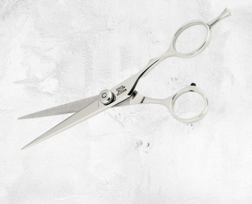 Scissors-500x500px-HH-Simonsen-Excellent-Edges-Glider-GC