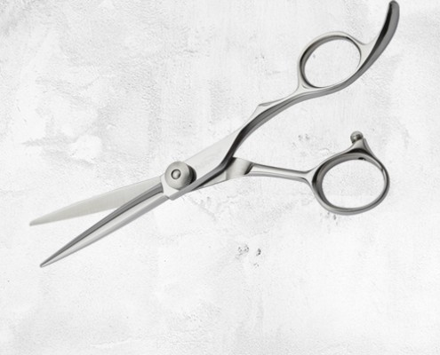 Scissors-500x500px-HH-Simonsen-Excellent-Edges-Mantaray
