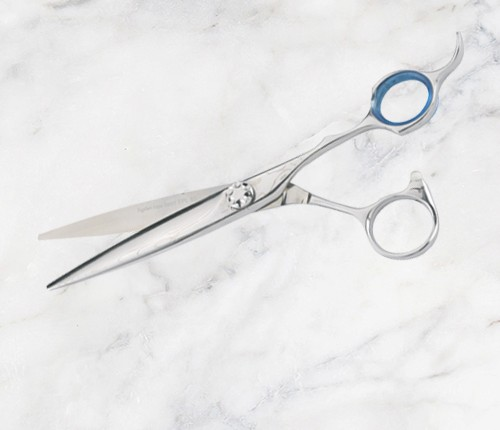 Scissors-500x500px-HH-Simonsen-Excellent-Edges-Sword-18-Laminated