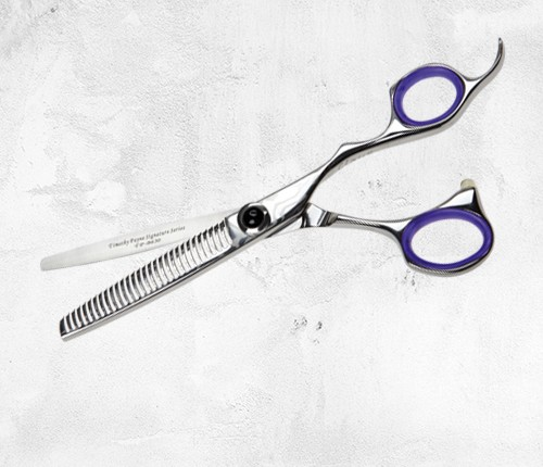 Scissors-500x500px-HH-Simonsen-Excellent-Edges-TP-Barracuda
