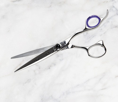 Scissors-500x500px-HH-Simonsen-Excellent-Edges-TP-Stingray