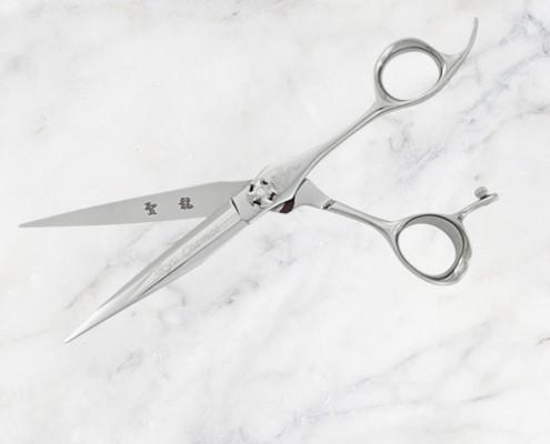 Scissors-500x500px-HH-Simonsen-Hikari-Cosmo-Dragon