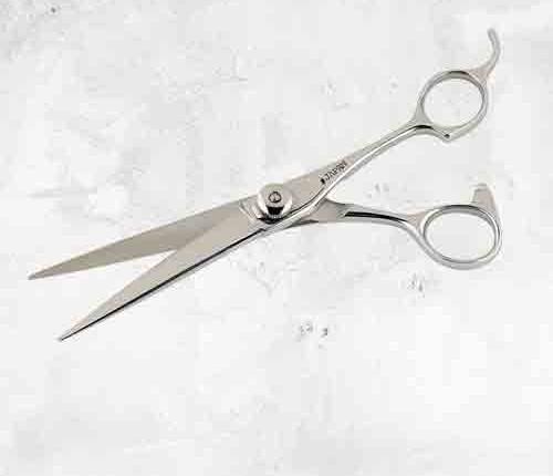 Scissors-500x500px-HH-Simonsen-Yamato-Royal
